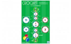 GSCROQUET100