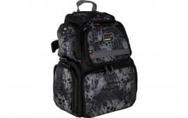 G*Outdoor 1711BPPMB HG Backpack PRYM1