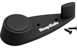 SnapSafe 75910 Magnetic GUN Holder
