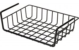 SnapSafe 76012 Hanging Shelf Basket 8.5IN X 11IN