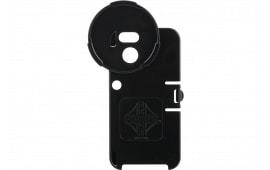 Phone Skope C1I6 Phone Case Iphone 6/6S