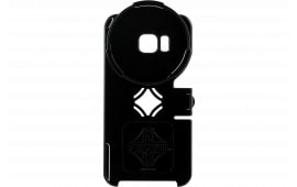 Phone Skope C1S6 Phone Case Samsung Galaxy S6