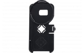 Phone Skope C2KS6E Phone Case Samsung GAL S6 Edge