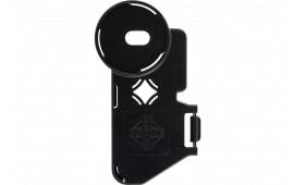 Phone Skope C1I6LP Phone Case Iphone 6/6S