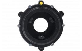 Phone Skope U-2 U-2 Univ Optic Adapter