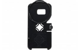 Phone Skope C1S7 Phone Case Samsung Galaxy S7