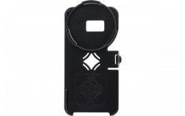 Phone Skope C1S7E Phone Case Samsung GAL S7 Edge