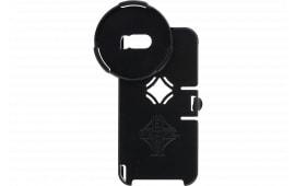 Phone Skope C1I7 Phone Case Iphone 7/8