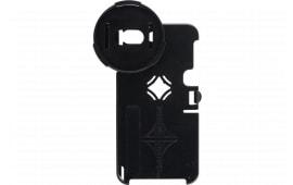 Phone Skope C1I7P Phone Case Iphone 7+/8+