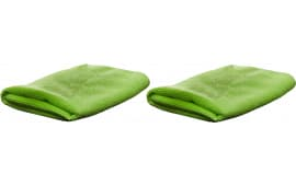Breakthrough Clean Micro Fiber Cloth Universal
