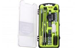 Breakthrough Clean BTCCC12G Vision Series Cleaning Kit 12 Ga