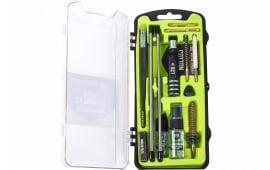 Breakthrough Clean BTCCCAR15 Vision Series Cleaning Kit 5.56/223 Rem AR15