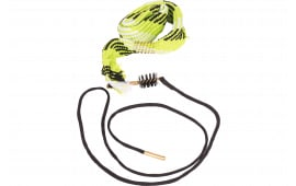 Breakthrough Clean BR20G Battle Rope 20GA Bore Cleaner Rope