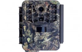 Covert Scouting Cameras 5335 Red Maverick Arms 10MP Moak