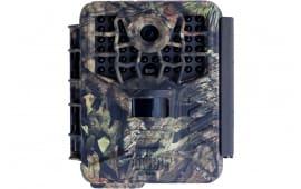 Covert Scouting Cameras Black Maverick Trail Camera 12 MP