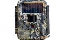Covert Scouting Cameras Black Viper Trail Camera 12 MP