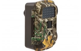 Covert Scouting Cameras 5632 MP16 16MP Realtree