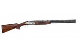"Fausti 17802W Class SL Over/Under 28G 28"" 2rd Shotgun"