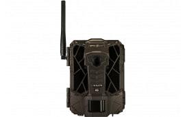 Spypoint Linkevov Link-Evo-V Cellular Trail Camera 12 MP Brown Verizon