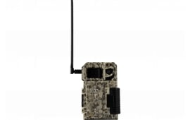 Spypoint LINK-MICRO AT&T 80' Flash 4G Cellular