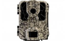 Spypoint Force Dark Hybrid Illum NO Glow Camo