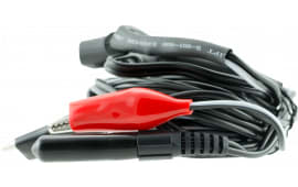 Spypoint CB12FT DC Charge Cord 12V