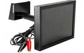 Spypoint SP-12V Solar Panel