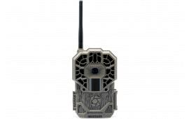 Stealth Cam Stcgxatw GX Cellular Trail Camera 22 MP ATT