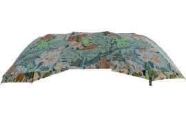 HME Hmetsu Tree Stand Umbrella Cover Camouflage