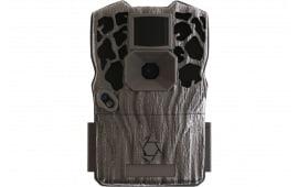 Stealth Cam STCXV4 XV4 Night Imaging Trail Camera 22 MP