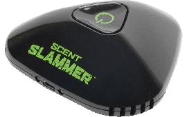 HME Hmepoznac Scent Slammer Odor Eliminator All