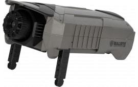 SME Tgtcam Bullseye Sightin Camera