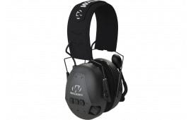 Walkers Game GWP-BTPAS Passive Muff w/MIC Bluetooth