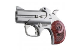 Bond Arms BATD45ACP Texas Defender 3 45ACP