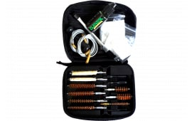 Clenzoil 2335 Multi Caliber Rifle KIT Black
