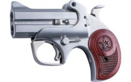 Bond Arms BATD9MM Arms Texas Defender