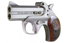 Bond Arms BAC2K-45/410 Century 2000 45LC 410GA 3.5