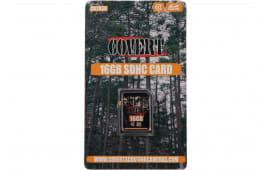 Covert Scouting Cameras 2830 SD Card 16GB