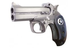 Bond Arms BARII45410 Ranger II 45LC 410GA 4.25 w/ Holster