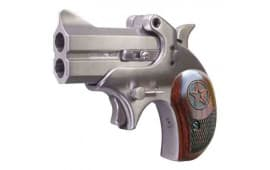 Bond Arms BAM45COLT Mini 45LC 2.5