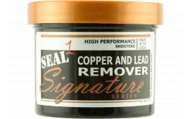 Seal 1 Signature Copper and Lead Remover 4 oz