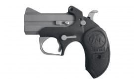 "Bond Arms CABG-45LC-2 CA BIG Bear 45LC 3"" 2rd S/A Derringer"