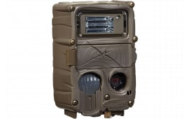 Cuddeback 1279 X-Change Trail Camera 20 MP Brown