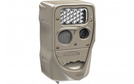 Cuddeback H-1453 20 Megapixel IR (H)