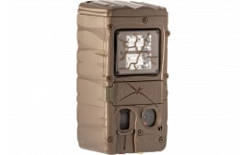 Cuddeback G-5048 Double Barrel Strobe