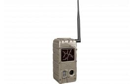 Cuddeback G-5055 Cuddelink Dual Flash