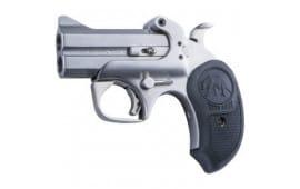 Bond Arms Bapb Papa Bear 45LC 410GA 3 w/ 2.5 Chamber