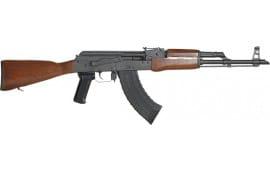 Blackheart BFV762B10W AK-47 B10 7.62x39 Romanian AKM-Type Mil-Spec Solid Beech Hardwood Furniture