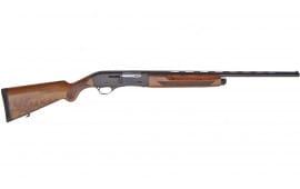 """TR Imports SE20226 Silver Eagle 20G 26"""" 5rd Semi-Auto Shotgun"""