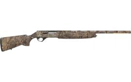 "Dickinson ECC26 Eclipse GAS 26"" Shadow Grass Shotgun"